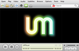 http://static.umplayer.com/img/ump_skin_mac_tb.png