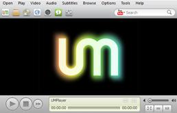 http://static.umplayer.com/img/ump_skin_mac_tb.png