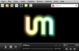 http://static.umplayer.com/img/ump_skin_modern_tb.png