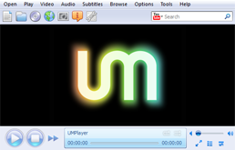 http://static.umplayer.com/img/ump_skin_vista_tb.png