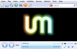 http://static.umplayer.com/img/ump_skin_vista_tb.png
