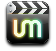 Free. Open Source. Media Player.